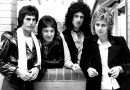 Replay Arte : plongée dans les archives de Queen
