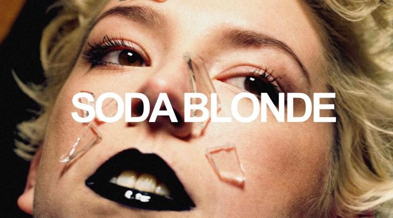 Little Green Cars est mort, vive Soda Blonde