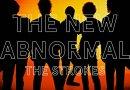 «At the Door» : The Strokes dévoile un nouveau single