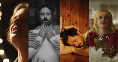 Les 8 clips québécois (et acadien) qui vont t'aider à patienter avant le vrai printemps