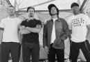 Rage Against The Machine, première tête d'affiche de Rock en Seine 2020