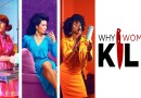 Why Women Kill : ok, on regarde !