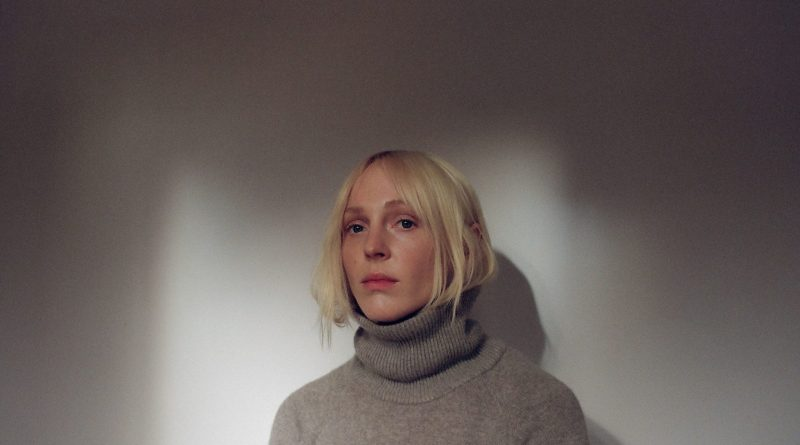« Song For Our Daughter » : Laura Marling, entre sublime et perfection