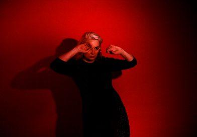 Segl, l'album référence de la scène nordique, signé Eivør.