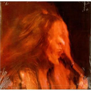 Janis-Joplin-I-Got-Dem-Ol-Kozm-