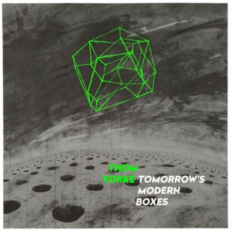 140926-thom-yorke-tomorrows-modern-boxes-cover