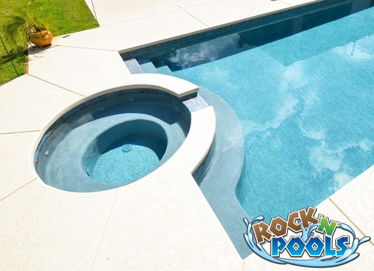 RocknPools9-15 logo-14