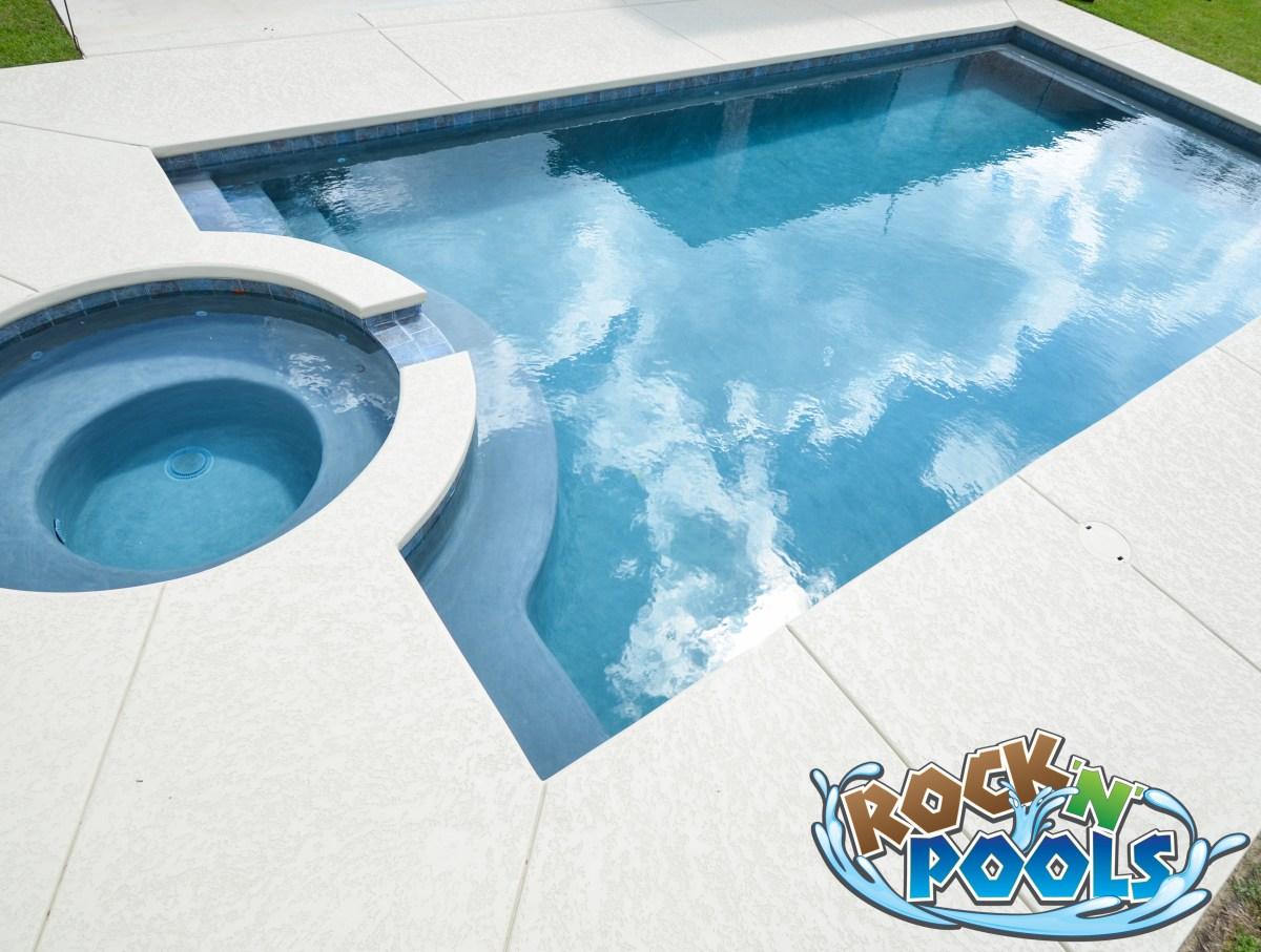 RocknPools9-15 logo-4