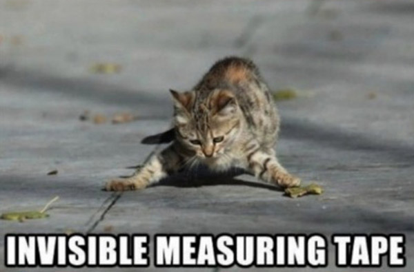 A no fluff approach to measuring the ROI of your social efforts.