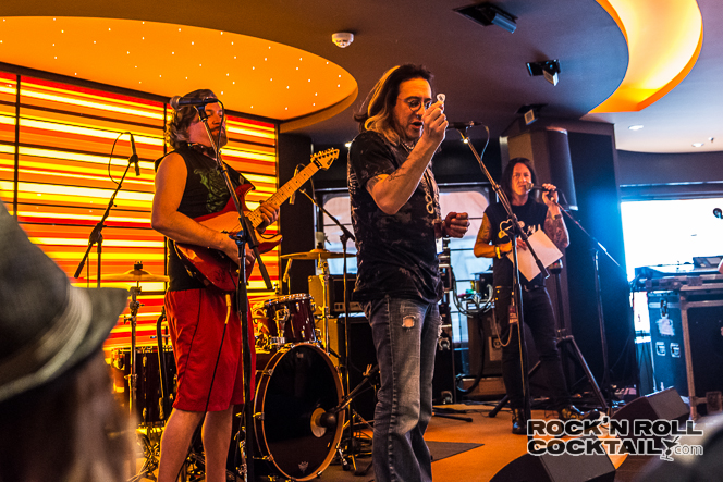 Monsters of Rock Cruise 2014 (1 of 2)-3