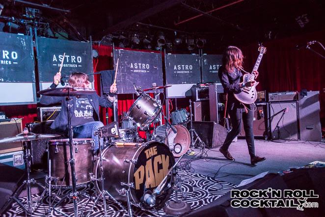 Photograph by Jason Miller-13