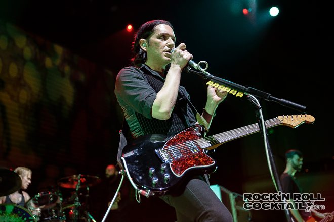 Placebo Photographed by Jason Miller-11