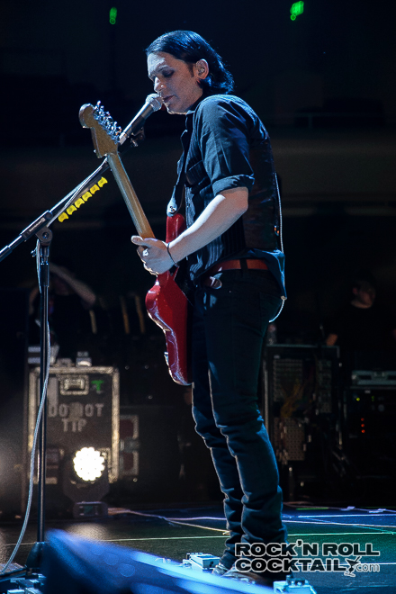Placebo Photographed by Jason Miller-3