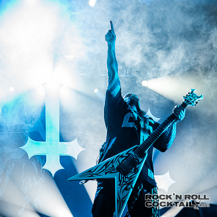 Slayer Photographed by Jason Miller-11