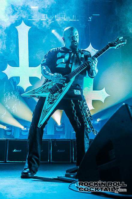 Slayer Photographed by Jason Miller-13