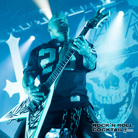 Slayer Photographed by Jason Miller-15