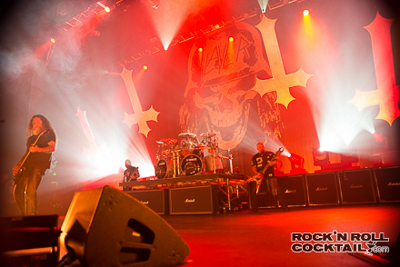 Slayer Photographed by Jason Miller-22