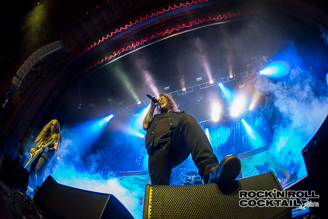 Slayer Photographed by Jason Miller-6