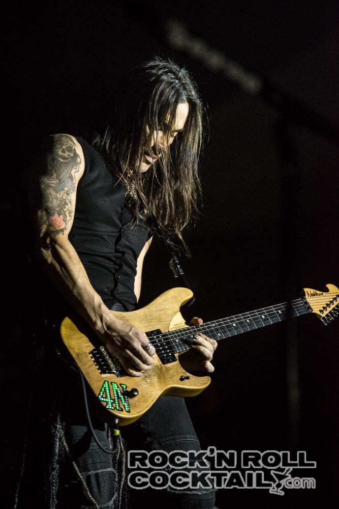 Monsters of Rock Jason Miller-4