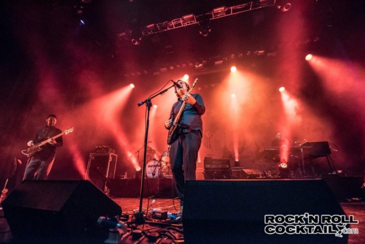 Starsailor Photographed by Jason Miller-20