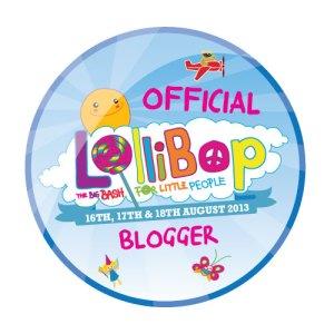 lb-badge2