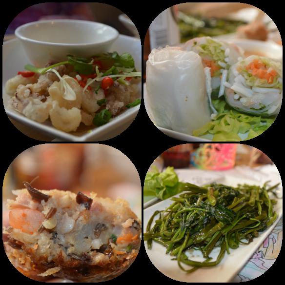 Restaurant Pho (6)