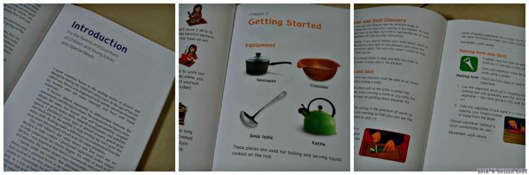 Cook Book 3