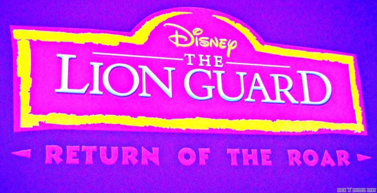 Lion Guard 4