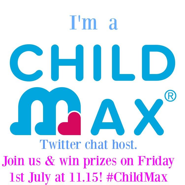 Child Max Badge 1