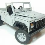 lego-land-rover-defender-110_1