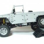 lego-land-rover-defender-110_4