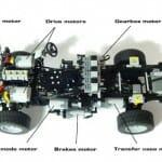lego-land-rover-defender-110_7
