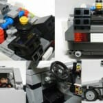 lego-back-to-the-future-de-volta-para-futuro_5