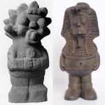 esculturas-pre-colombianas-cultura-pop