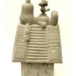 esculturas-pre-colombianas-cultura-pop_3