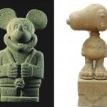 esculturas-pre-colombianas-cultura-pop_4