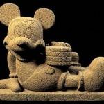 esculturas-pre-colombianas-cultura-pop_5