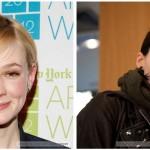 Carey Mulligan quase foi Lisbeth Salander em Millennium - Os Homens que Não Amavam as Mulheres (2011)
