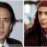Nicolas Cage quase foi John Bender em Clube dos Cinco (1985)