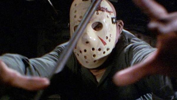 mascaras-horripilantes-filmes-terror_Sexta-feira