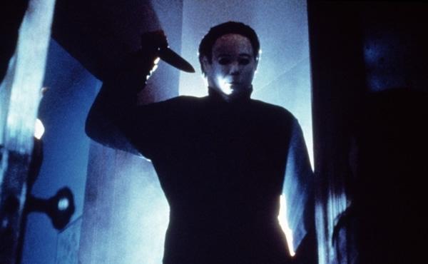 mascaras-horripilantes-filmes-terror_Halloween - A Noite do Terror