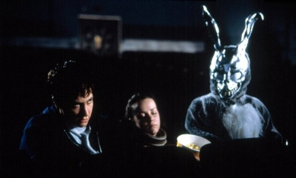 mascaras-horripilantes-filmes-terror_Donnie Darko