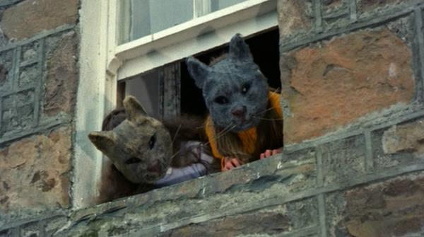 mascaras-horripilantes-filmes-terror_O Homem de Palha