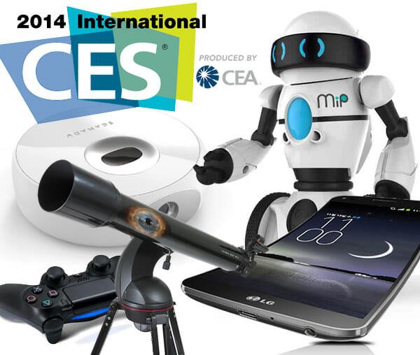 12-melhores-produtos-ces-2014