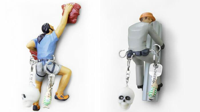 porta-chaves-criativos_10