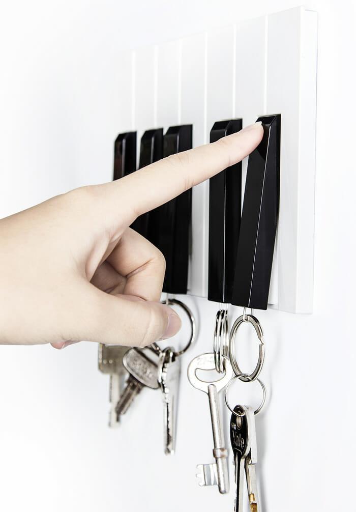 porta-chaves-criativos_17