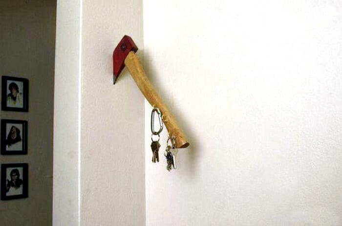 porta-chaves-criativos_20