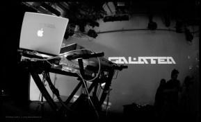 galatea-uniac-004