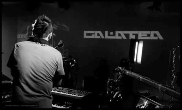 galatea-uniac-034