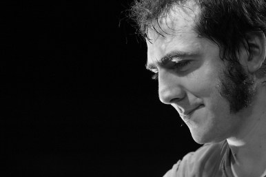 Angelo Pierattini | Sala master | Fotógrafo: Carlos Müller
